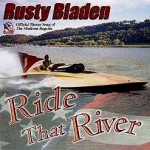 ridethatriver_cover