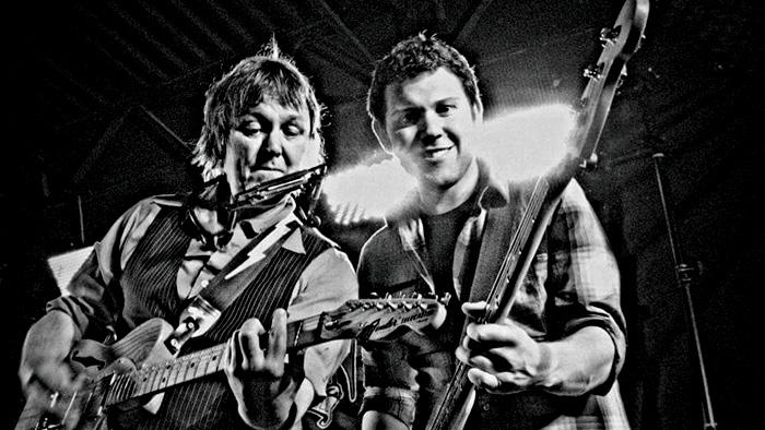 band+rusty_neil
