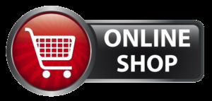 button-online-shop