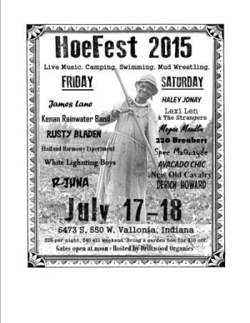 hoefest2015