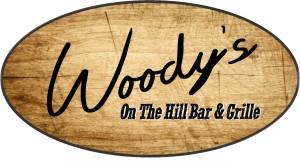woodys_wood_logo_circle(2)