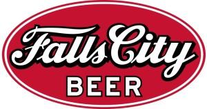 Falls-City-Beer
