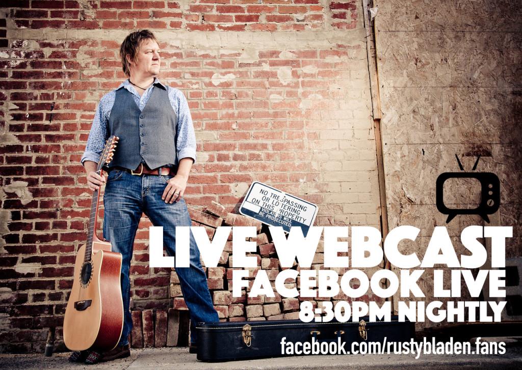 livewebcast
